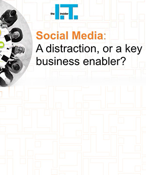 Video: Social Business