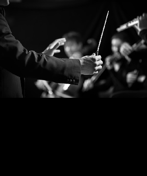 Orchestrate for ROI