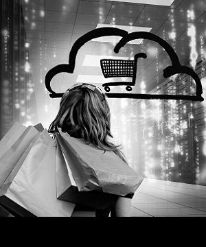 Is retail ready for cloud?