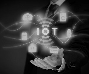 Top Tips: Taking advantage of IoT