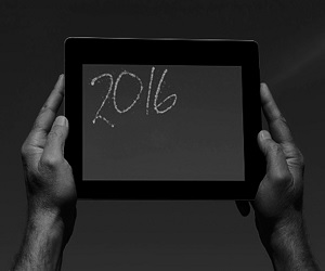 Go Mobile for 2016