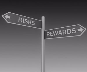 IoT: Risks v Rewards