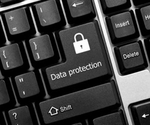 A sideways look at the General Data Protection Regulation