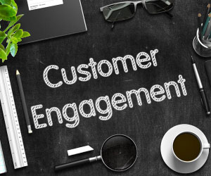 The Customer Engagement Conversation - GBG