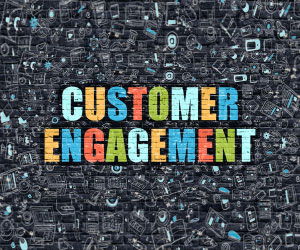 The Customer Engagement Conversation - CVM