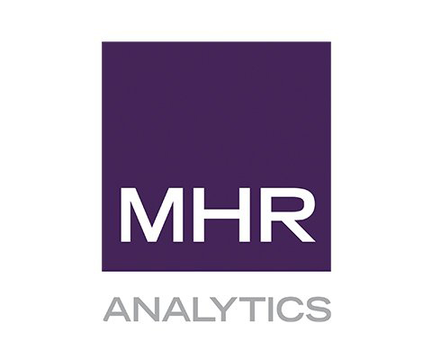 MHR Analytics