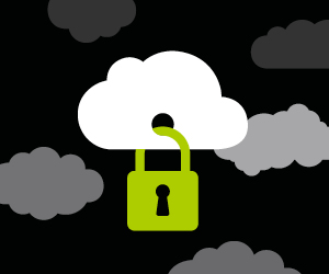 Cloud computing without compromise