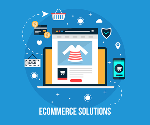 Evolving your eCommerce solutions will ensure success