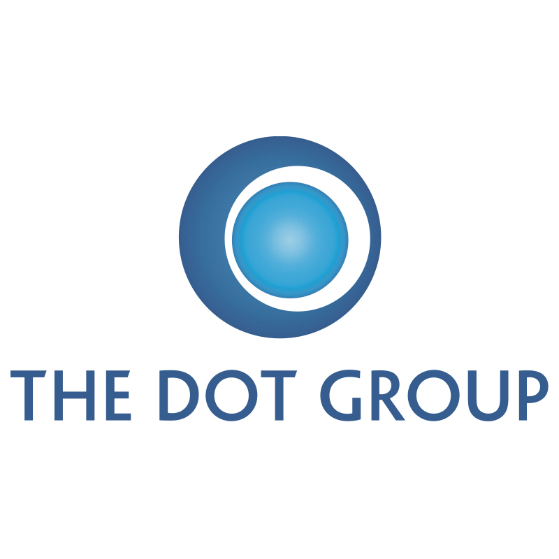DOT Group