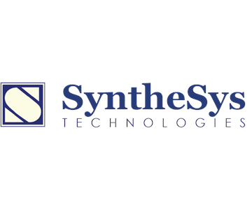 SyntheSys Technologies
