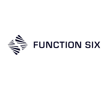 Function Six
